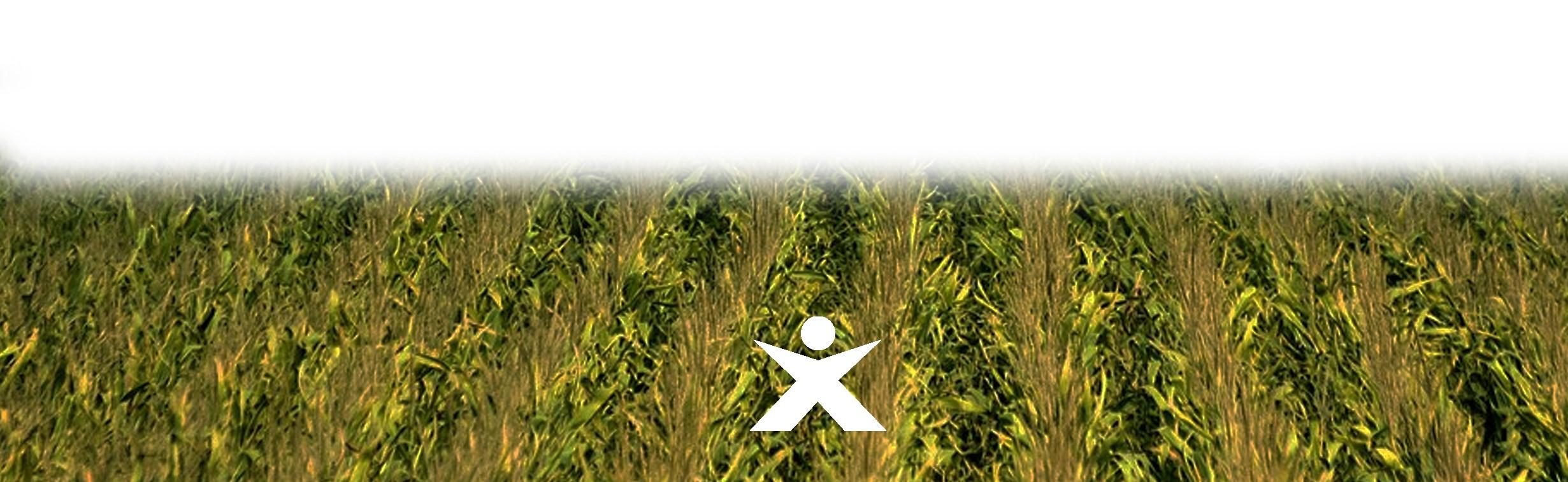 MAXAM Showcases its Performance Solutions at Farm Progress